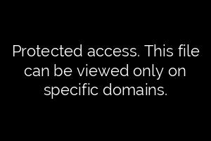 Hajimete no Gal OVA screenshot 1